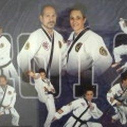 ATA Martial Arts - Karate - 12256 Shawnee Mission Pkwy
