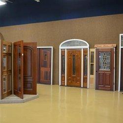 Photo of Classic Doors - Nashville TN United States ... & Classic Doors - 14 Photos - Door Sales/Installation - 319 Hermitage ...