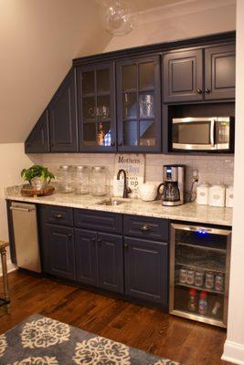 E & K Cabinetry - Cabinetry - 7710 E Gum Rd, Murfreesboro, TN ...