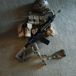 Prime Airsoft Store - 27 Reviews - Outdoor Gear - 3910 Lake