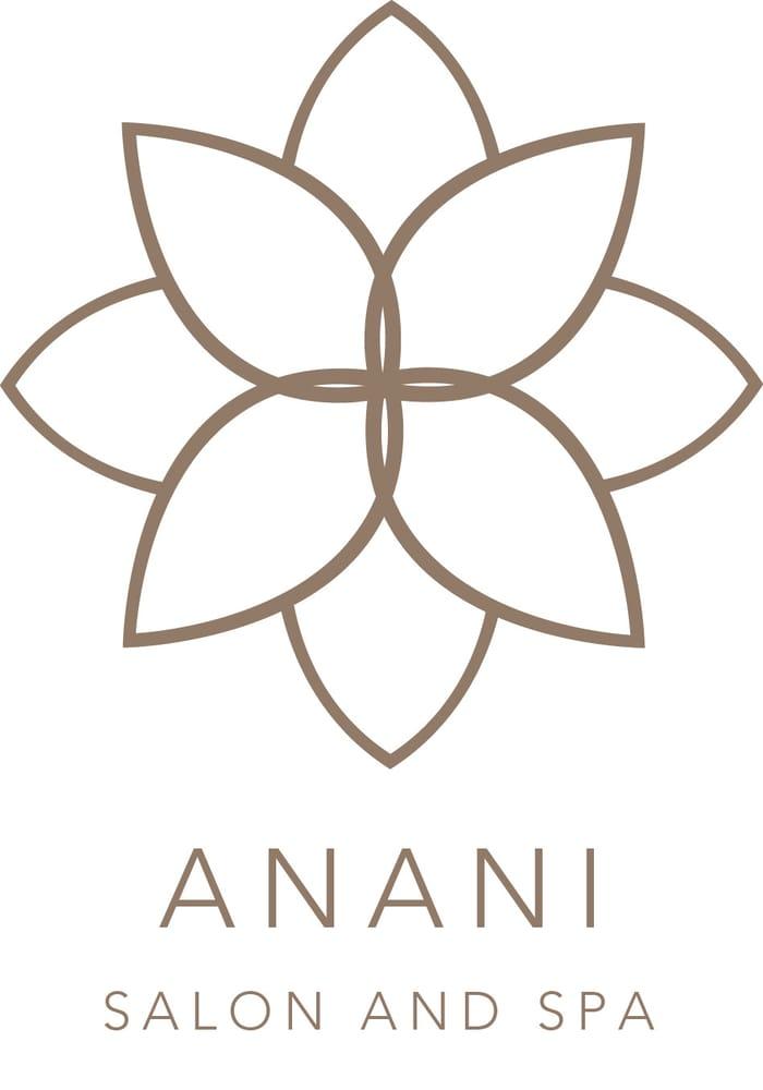 Anani Salon & Spa: 2505 SW White Birch Dr, Ankeny, IA