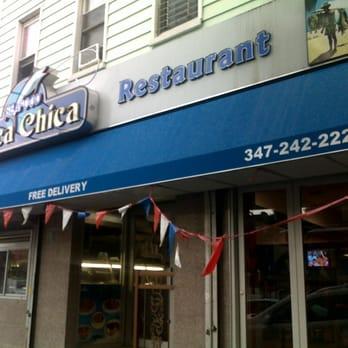 Boca chica seafood restaurant dress code for Fish restaurants in boca raton
