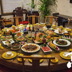 The Best 10 Chinese Restaurants Near Lunar Restaurant In Irvine Ca