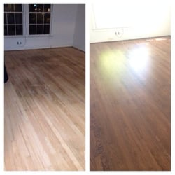 Adams Hardwood Floors 11 Reviews Flooring 164