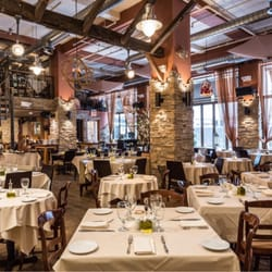 ammos estiatorio new york ny united states beautiful restaurant