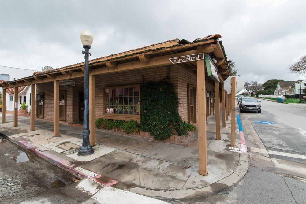 Mexican Restaurants In Hollister Ca