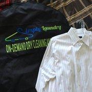 canada goose dry cleaning winnipeg