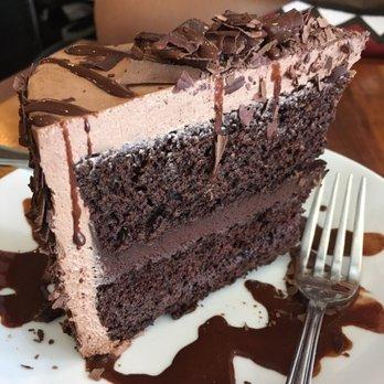 Order Cheese Cake Spokane Wa