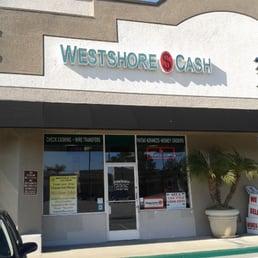 Merchant cash advance of texas photo 7