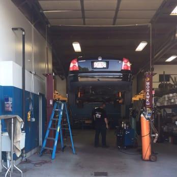 Lou S Custom Exhaust Of Marlboro 10 Reviews Auto Customization