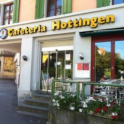 cafeteria hottingen geschlossen caf kreis 7. Black Bedroom Furniture Sets. Home Design Ideas