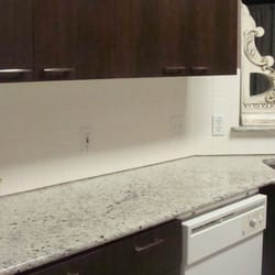 Photo Of Austin Cabinet Refacing   Austin, TX, United States. Kitchen  Cabinets ... Images