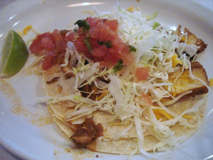 Photos for Wahoo's Fish Tacos - Yelp - photo#43