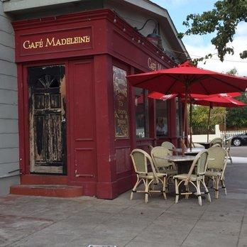 Golden Hill Cafe San Diego Ca