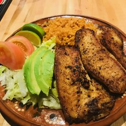 Senaida S Mexican Kitchen 75 Photos 107 Reviews 6501 Dalrock Rd Rowlett Tx Restaurant Phone Number Yelp