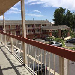 Photo Of Days Inn U0026 Suites Fountain Valley/Huntington Beach   Fountain  Valley, CA
