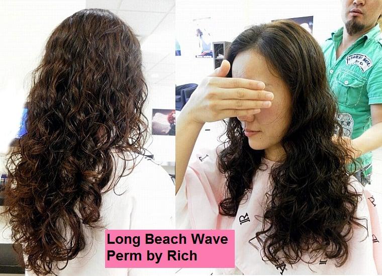 Long Beach Wave Perm Yelp
