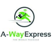A way express
