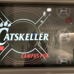 Catskeller Campus Pub - 2019 All You Need to Know BEFORE You Go
