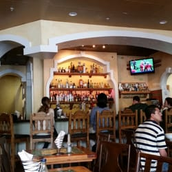 Photo Of El Azteca Taqueria Roseville Ca United States Nice Bar