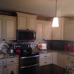 Luxury Custom Cabinets Wichita Ks