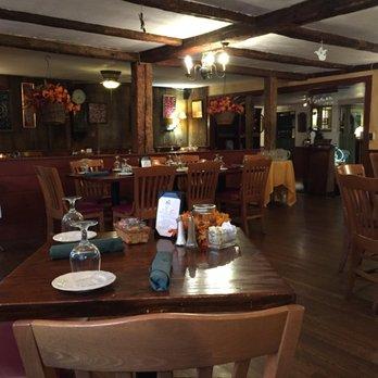 Curtis House Inn 127 Photos 67 Reviews Hotels 506 Main St S