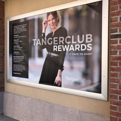 Tanger Outlets Mebane - 62 Photos & 151 Reviews - Outlet