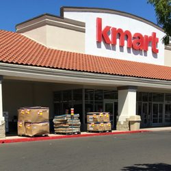 95fb182b828 Kmart - 15 Reviews - Department Stores - 2019 S Main St