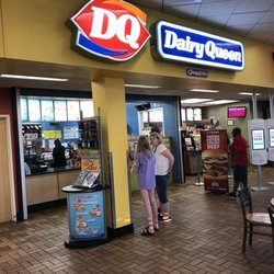 Photo Of Dairy Queen Kenly Nc United States