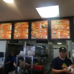 Photo Of Taco Time American Fork Ut United States