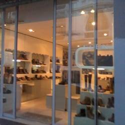 94294723440bba Eden - FERMÉ - Magasins de chaussures - 40 rue de Bethune, Centre, Lille -  Numéro de téléphone - Yelp