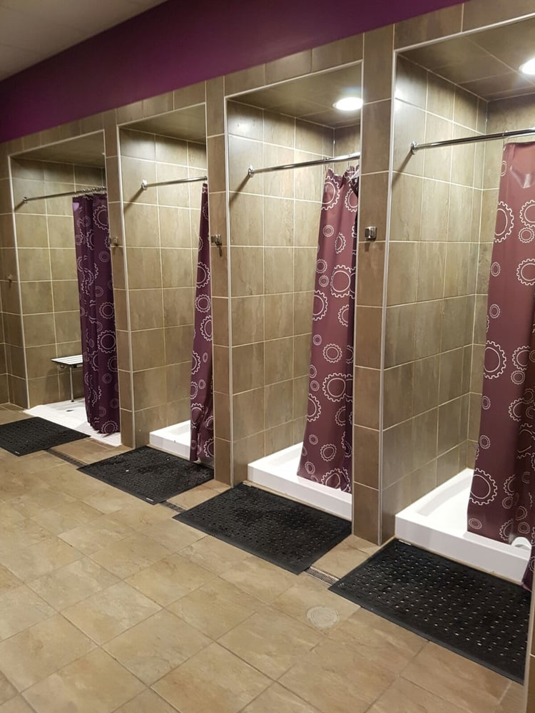 Showers At Planet Fitness.Planet Fitness Showers Soap Fitness And Workout