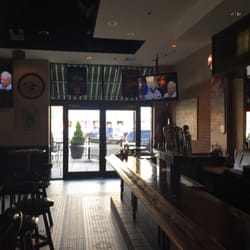 Photo Of Della Rose S Avenue Tavern Nottingham Md United States