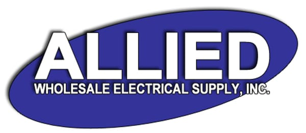 Allied Wholesale Electrical Supply Building Supplies