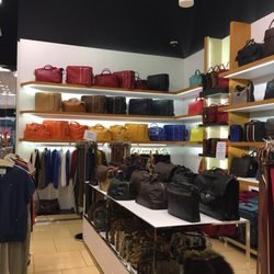 b3e53b8bfd1 Longchamp Outlet - Shoe Stores - 5220 Fashion Outlets Way, Rosemont, IL -  Phone Number - Yelp