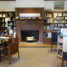 High Quality Photo Of Robert Beverly Hall Library   South Kingstown, RI, United States.  Nice