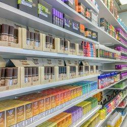 d91934d6f00476 Hello Vape E-Zigaretten - E-Zigaretten Shop - Hans-Dietrich-Genscher ...