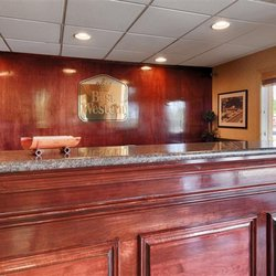 Photo Of Best Western Benton Inn Ar United States