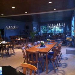 dekra casino restaurant