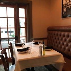 Viggiano S Italian Restaurant Conshohocken Pa