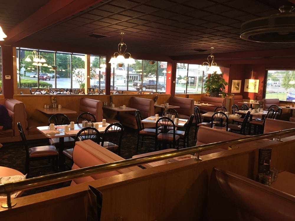 Coldwater garden family restaurant 19 reviews - Restaurants in garden city idaho ...