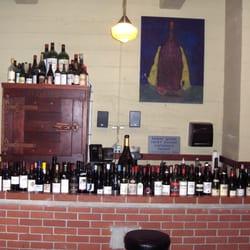Photo Of Portland Wine Storage Or United States
