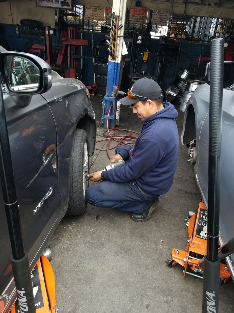 o - Buy Cheap Tires Hacienda Heights California