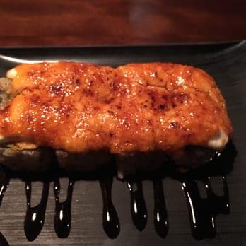 Midori Japanese Restaurant Henderson Nv