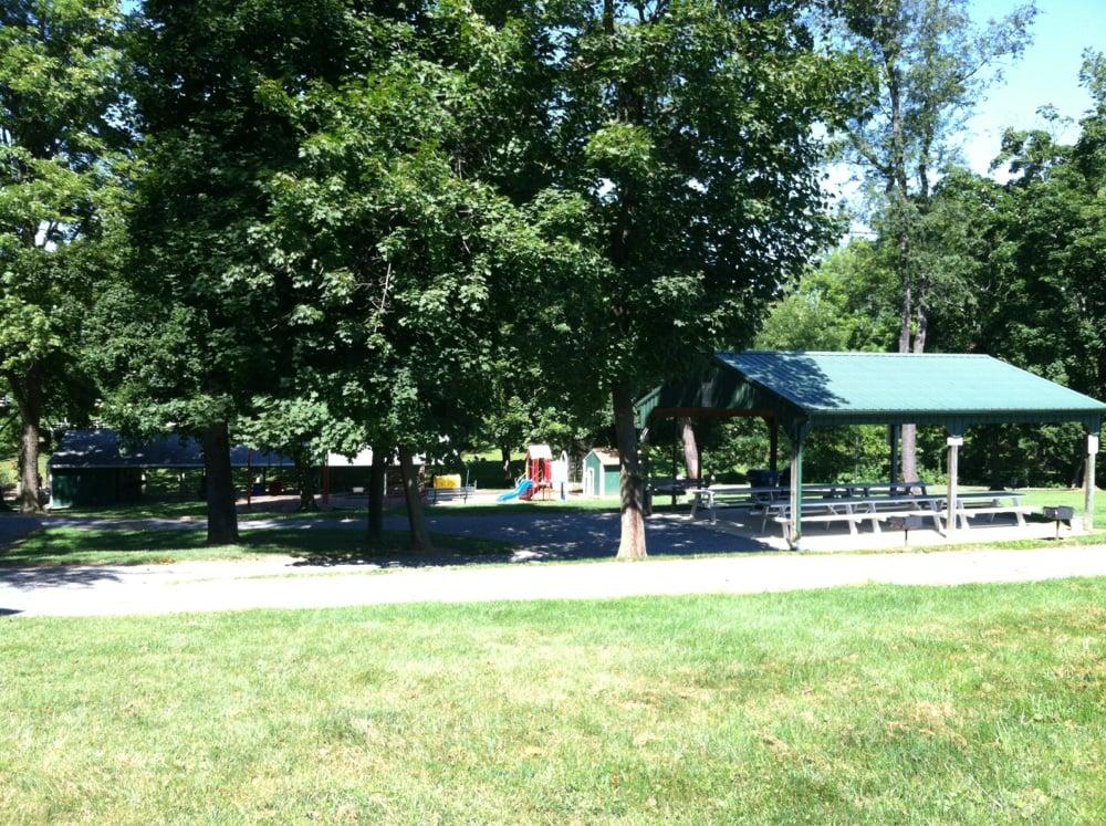 Emig Park: 2 Buttonwood Ln, York, PA