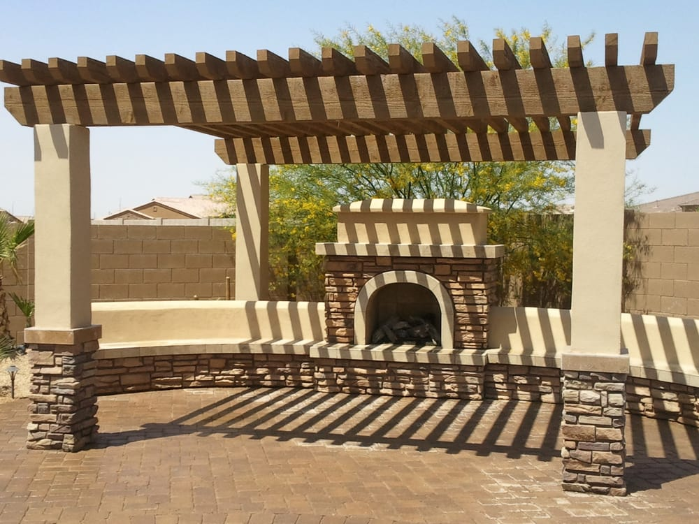 Photo Of Outside Living Concepts   Phoenix, AZ, United States