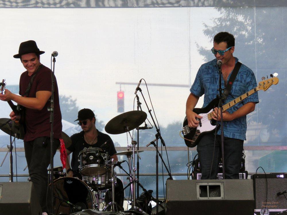 Artscape Festival