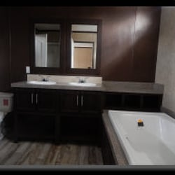 Used Mobile Home Dealers on mobile storage, mobile homes in florida, mobile real estate, mobile offices, mobile skirting, skyline homes dealers, atv dealers,