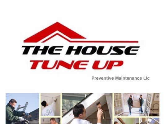 Tune Up Prices >> The House Tune Up Preventive Maintenance Handyman Beaumont Ca