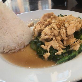 Land Order Food Online 562 Photos 1030 Reviews Thai